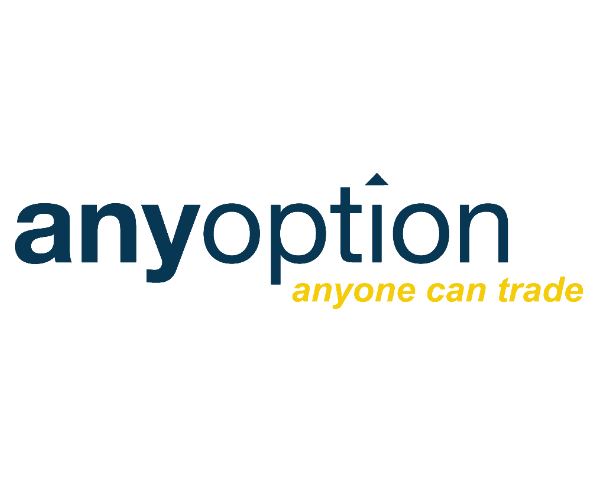 AnyOption Review – A Scam or Legit Online Binary Options Broker?