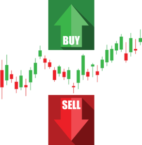 what are binary options