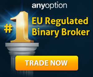 AnyOption_review