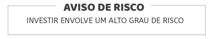 iq option portugal