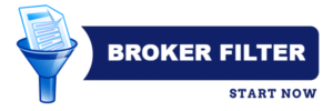 Review ng digital option broker