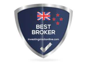 Best broker reviews