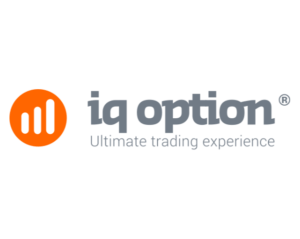 IQ option trading account, binary options, quyền chọn nhị phân, binary options