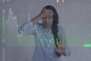 tekanan kewangan