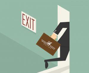 exit-strategieën